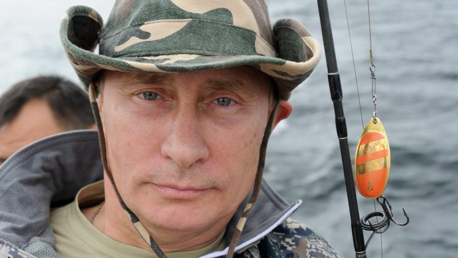 Putin_na_rybalke