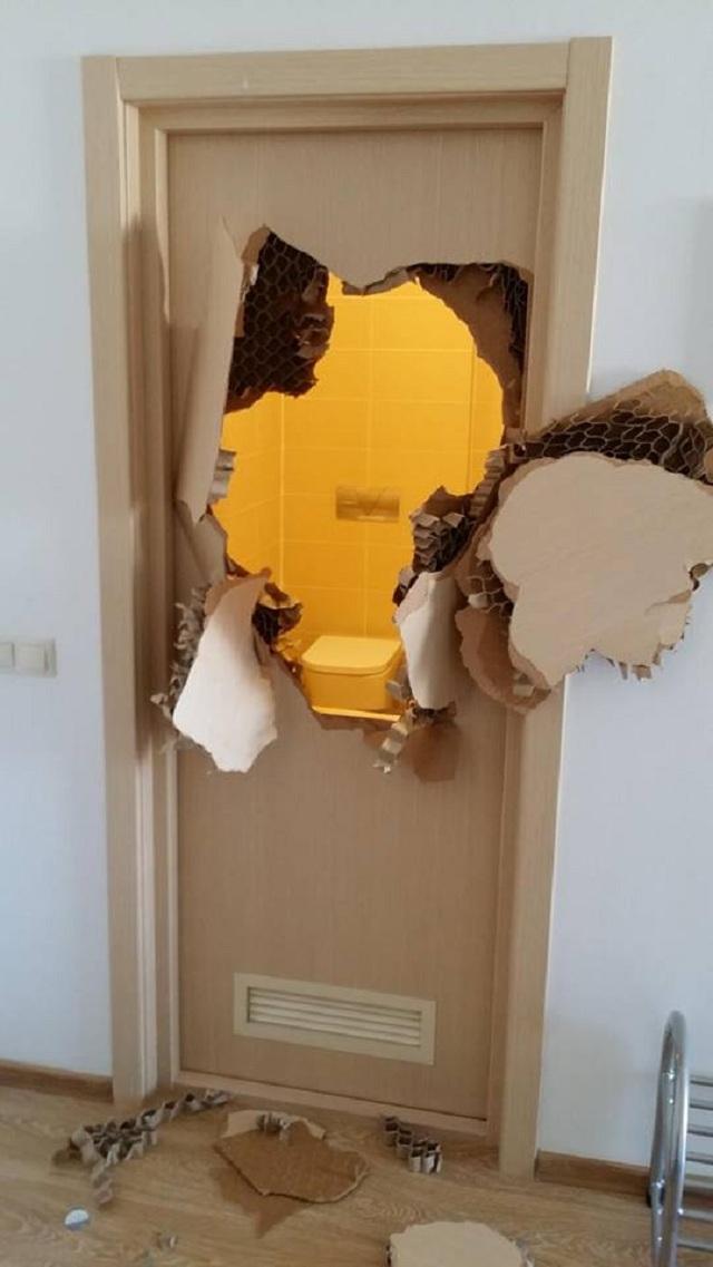 kuin-slomannaya-dver