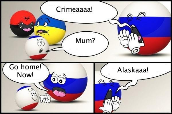 alaska-to-russia