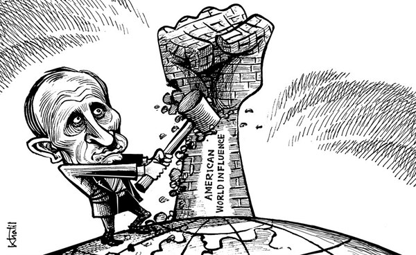 putin-obama-karikatury-27-03-14-1
