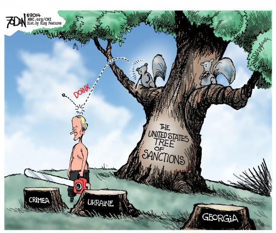 putin-obama-karikatury-27-03-14-4