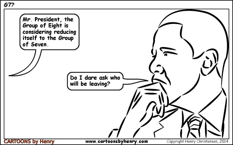 putin-obama-karikatury-27-03-14-5