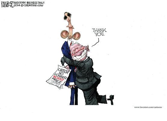 carter-i-obama