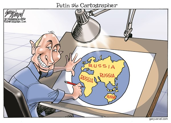 putin-kartograf