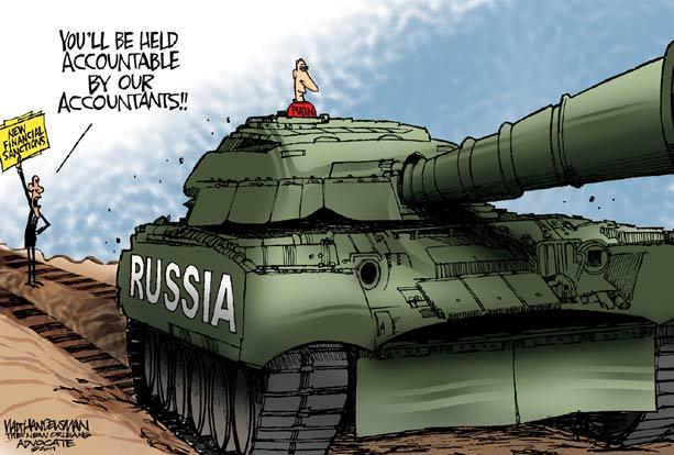 putin-v-bolshom-tanke
