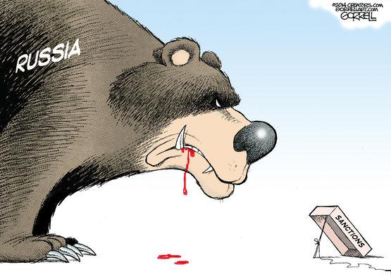 sanktsii-i-medved