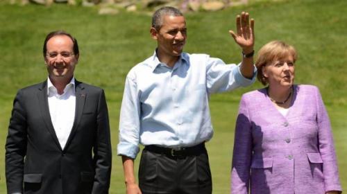 Obama Merkel Hollande_0_0