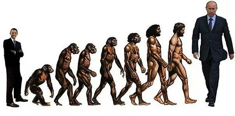 evolutsia-obama-putin