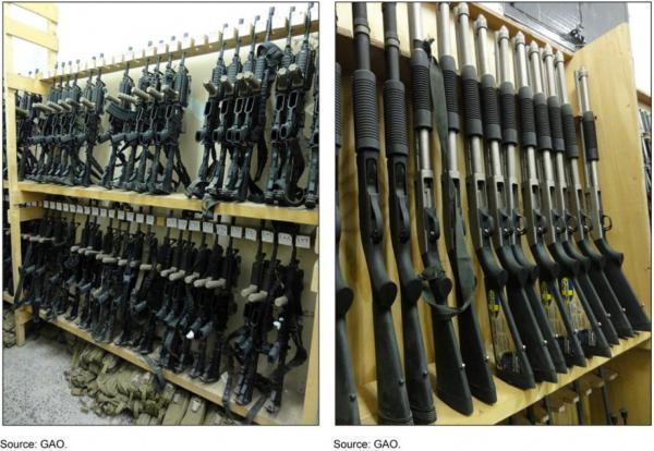 оружие сша в йемене
