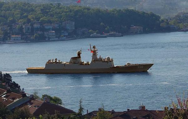 kitaiskii-fregat1
