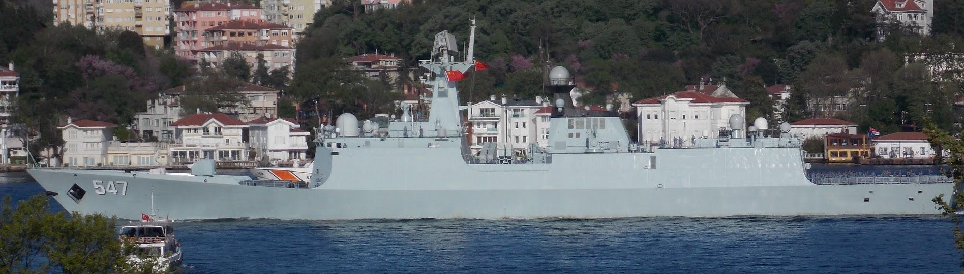 kitaiskii-fregat3
