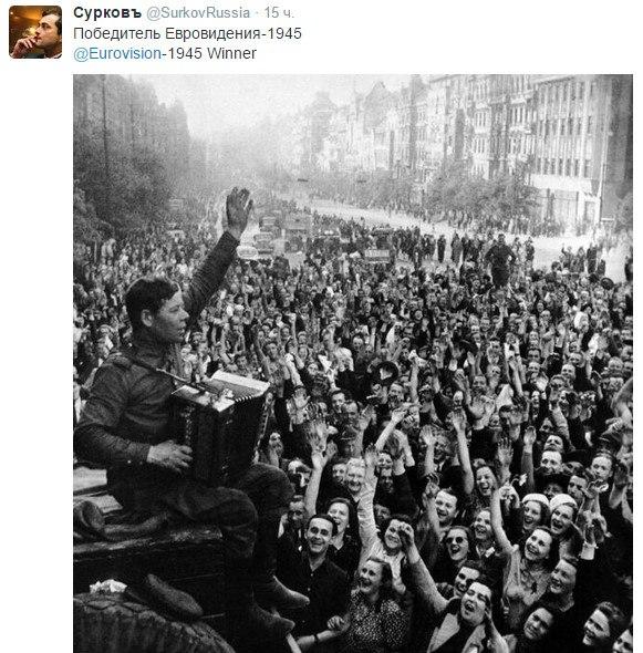 http://nedoblog.ru/wp-content/uploads/2015/05/pobeditel-evrovidenia-1945.jpg