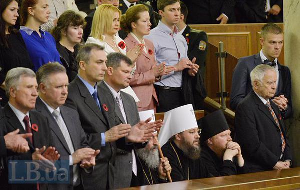 sviaschenniki_MP