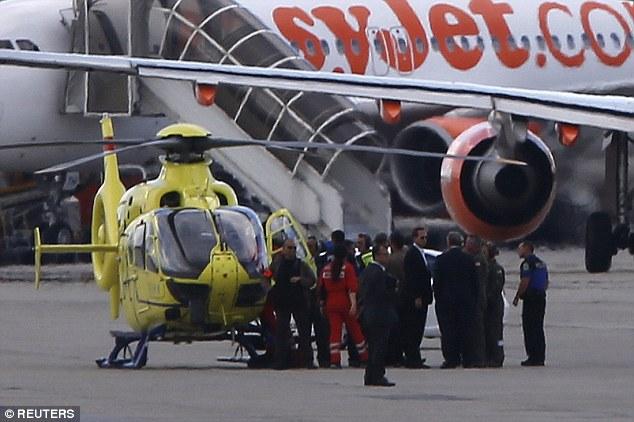 med-evakuatsia-kerri