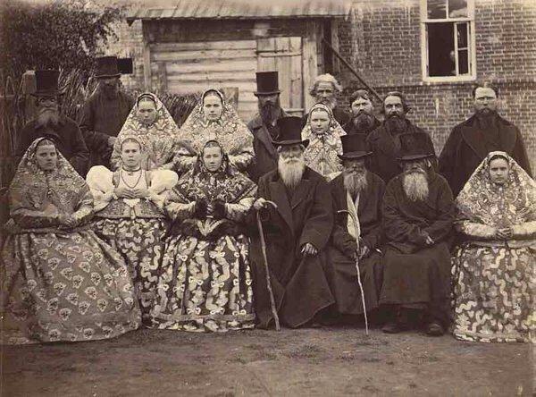 nizhegorodskaya-gubernia-1870